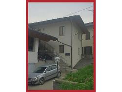 Appartamento 4 locali a Sarre