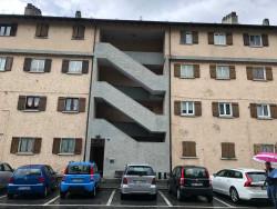 2 locali ad Aosta