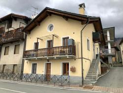 Appartamento monolocale a Saint Christophe