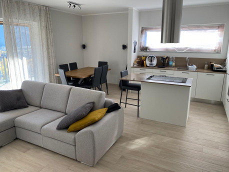 Appartamento in trifamigliare a St. Christophe