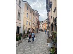 4 locali ad Aosta