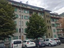 Appartamento 3 locali ad Aosta